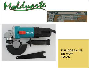 PULIDORA 4 Y MEDIA  DE 750W TOTAL.jpg