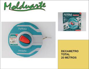 DECAMETRO TOTAL 20 METROS.jpg