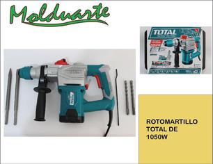 ROTOMARTILLO TOTAL DE 1050W.jpg