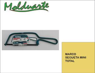 MARCO SEGUETA MINI TOTAL.jpg