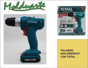 TALADRO INALÁMBRICO 12W TOTAL.jpg