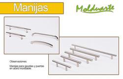 Manijas