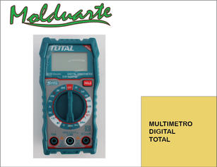 MULTIMETRO DIGITAL TOTAL.jpg