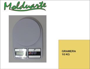 GRAMERA 10 KG.jpg