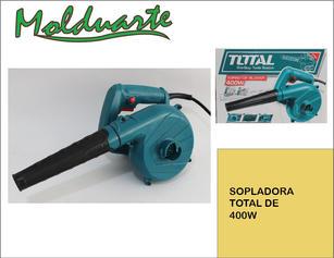SOPLADORA TOTAL DE 400W.jpg