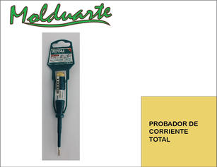 PROBADOR DE CORRIENTE TOTAL.jpg