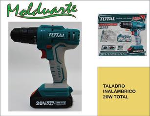 TALADRO INALÁMBRICO 20W TOTAL.jpg
