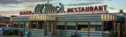Al_Mac's_Diner-Restaurant_Fall_River_MA_2012 Cropped.jpg