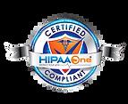 HIPAAOneTM_Certified_Seal.png