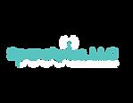 Spanalytics, LLC logo