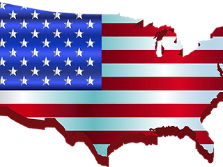 3D-America-Map-Flag-Enhanced.png