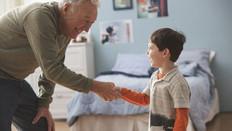 Teachable Moments - TENT Blog