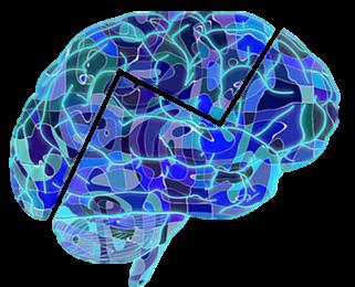 "How can we mend a ""broken"" brain?"