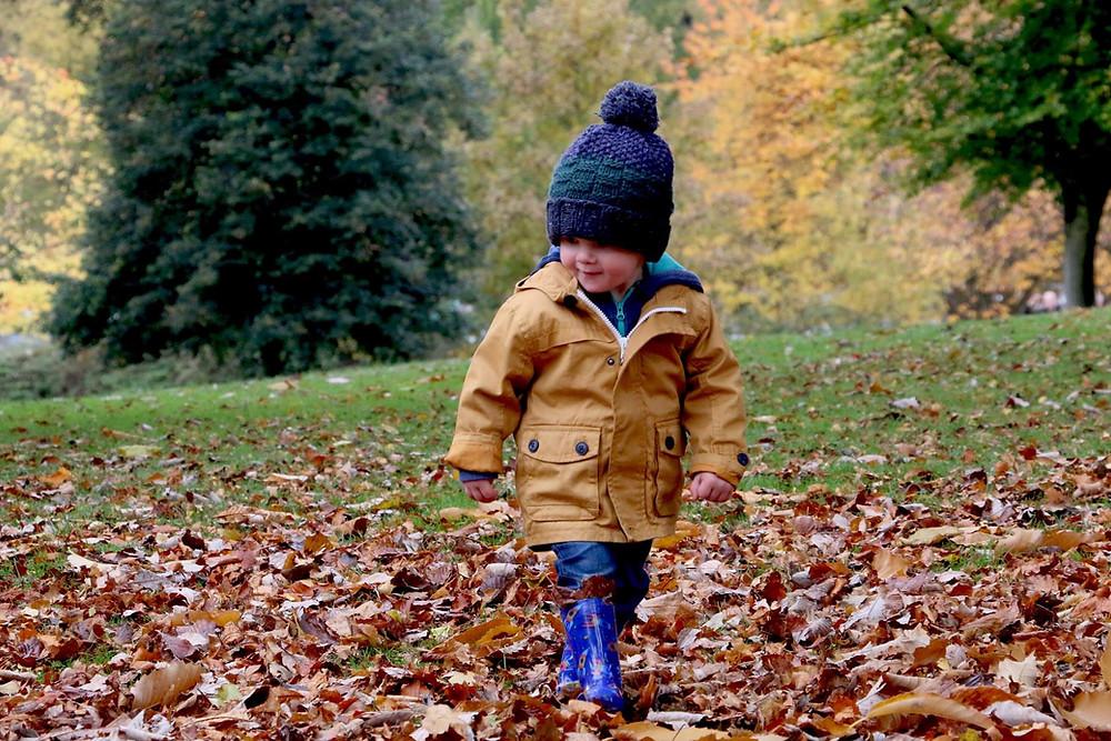 Blog Edina boy needs summer nannies and after school programs