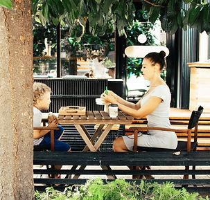 TINYadult-bench-cafe.jpg