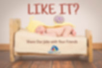Infant Childcare Jobs - Facebook TENT Gr