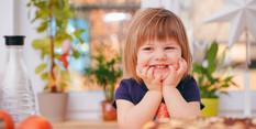 7 Ways to Raise Happier Children (Part 2 of 2)