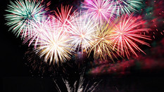 6 Crucial Fireworks Safety Tips for Your Kids This Fourth of July