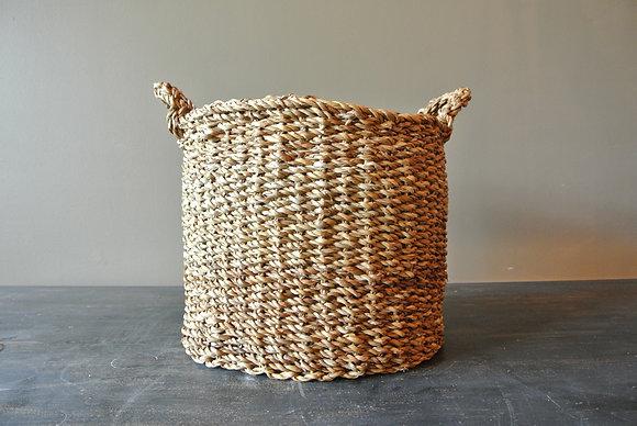 Hacienda Basket - Small