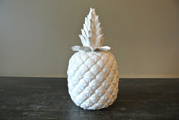 Large Pinapple