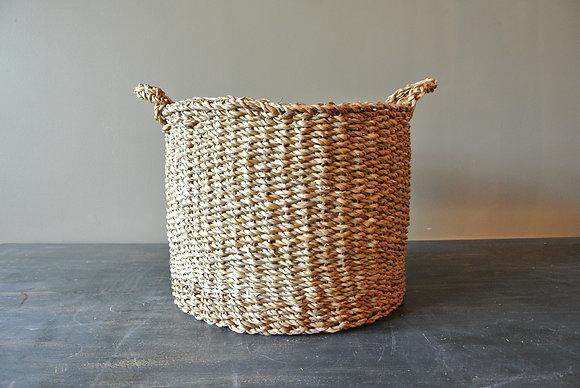 Hacienda Basket - Large