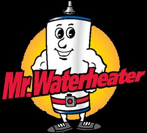 Mr WH -Full Logo.png