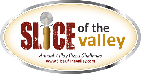 Slice-of-the-Valley-Logo.png