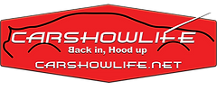 Car Show Life Logo_withURL_10-30-19.png