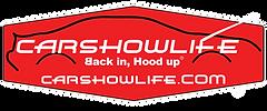 Car Show Life Dot Com.png