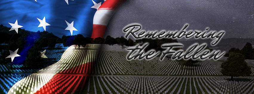 Remembering The Fallen_FB Banner.png
