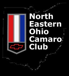 NEOCC Logo.fw.png
