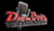 DD VoiceActorLogo_Transparent.png