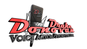 DD VoiceActorLogo_Transparent.png