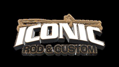 Iconic Rod & Custom 3D_GOLDEN.png
