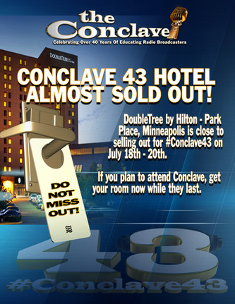 Conclave43_Hotel.jpg