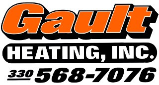 gault heating logo Original.jpg