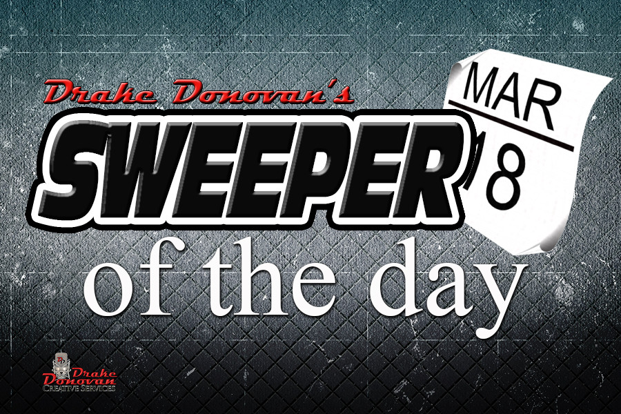 Sweeper of the Day.jpg