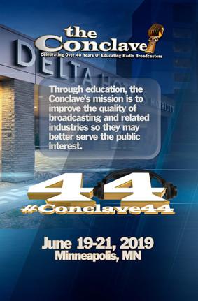 Conclave 44 Program Cover_05-15-19.jpg