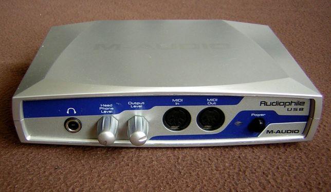 692444079_2_644x461_m-audio-audiophile-u