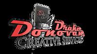 DDCS 3D Logo Layered-No Lights-No DOF.pn