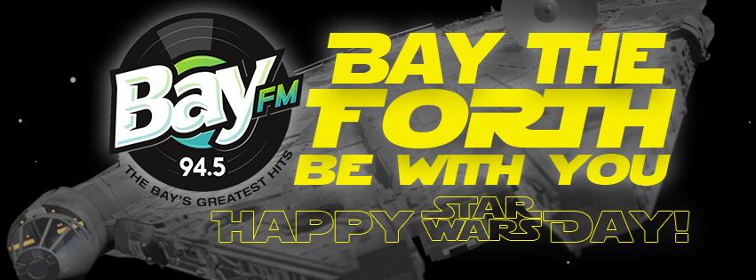 Star Wars Day FB Header_KBAY.png