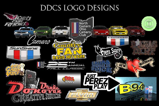 DDCS Logo samples.png