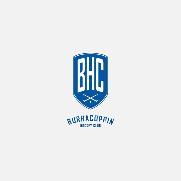 Logos Collection-04.jpg