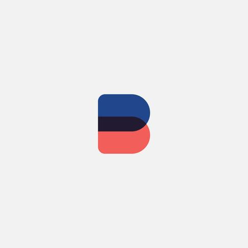 Logos Collection-08.jpg