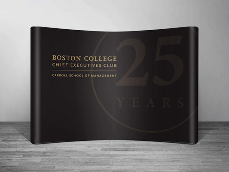 Boston College CEO Club