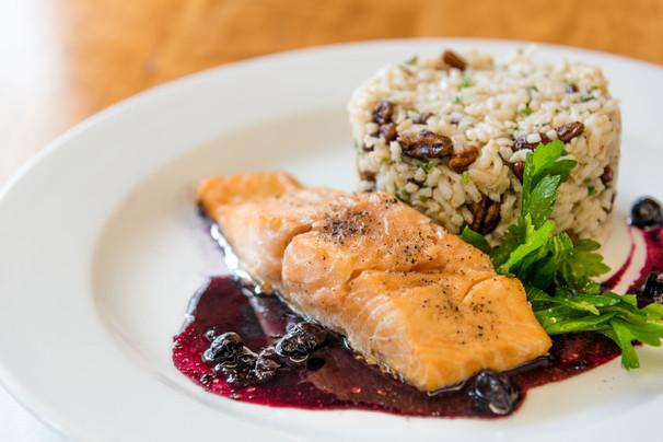 Servizio Food Photography