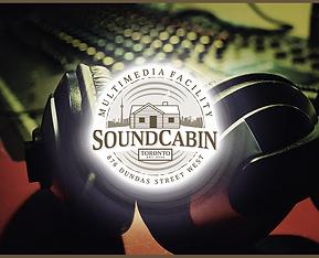 SoundCabin-Promo.png