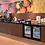 Thumbnail: The Fairfield Inn by Marriott Orlando - Studio