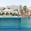 Thumbnail: The Grand Muthu Oura View Beach Club Portugal - Two bed