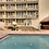 Thumbnail: The Newport Beachside Hotel & Resort Miami - Two bed